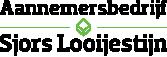 logo_aannemersbedrijfsl